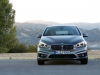 Face avant BMW Active Tourer