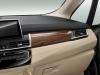 Finition inserts BMW Série 2