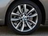 Jantes BMW Série 2