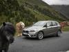 Nouveau Active Tourer 2014 BMW