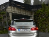 Nouvelle BMW 225i Active Tourer