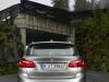 Nouvelle BMW 225i Active Tourer