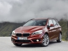 Nouvelle BMW Série 2 Active Tourer