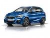 Pack M BMW Série 2 Active Tourer