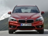 Pack Sport BMW Série 2 Active Tourer 2014