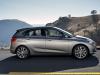 nouveau BMW Série 2 Active Tourer