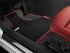nouvelle serie 2 cabriolet bmw (11)