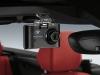 nouvelle serie 2 cabriolet bmw (4)