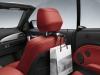 nouvelle serie 2 cabriolet bmw (5)