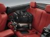nouvelle serie 2 cabriolet bmw (7)