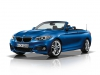 bmw serie 2 cabriolet 2015 m sport estoril blue