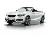 bmw serie 2 cabriolet 2015 sport mineral white