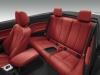 interieur nouvelle bmw serie 2 cabriolet (1)