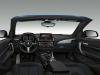 interieur nouvelle bmw serie 2 cabriolet (11)