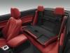 interieur nouvelle bmw serie 2 cabriolet (2)