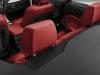 interieur nouvelle bmw serie 2 cabriolet (3)