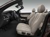 interieur nouvelle bmw serie 2 cabriolet (6)