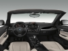interieur nouvelle bmw serie 2 cabriolet (9)