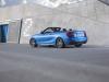 nouvelle bmw serie 2 cabriolet m235i (1)