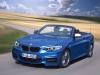 nouvelle bmw serie 2 cabriolet m235i (14)