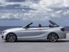 nouvelle bmw serie 2 cabriolet 228i (15)