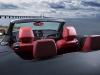 nouvelle bmw serie 2 cabriolet 228i (17)