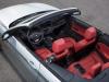 nouvelle bmw serie 2 cabriolet 228i (18)