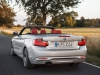 nouvelle bmw serie 2 cabriolet 228i (19)