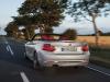 nouvelle bmw serie 2 cabriolet 228i (20)