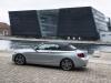 nouvelle bmw serie 2 cabriolet 228i (30)