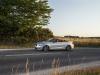 nouvelle bmw serie 2 cabriolet 228i (4)