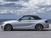 nouvelle bmw serie 2 cabriolet 228i (9)