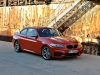 BMW Serie 2 coupé 2014