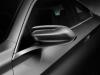 bmw-serie-4-coupe-exterieur-18 retroviseur