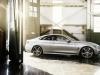 bmw-serie-4-coupe-exterieur-31 profil