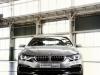 bmw-serie-4-coupe-exterieur-37 avant