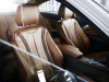 bmw-serie-4-coupe-interieur-1 sieges