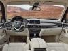 Nouveau BMW X5 type F15 2013 officiel