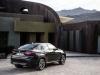 BMW 4x4 X6