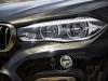 BMW X 2014 phares bi xénon
