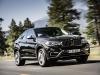 BMW xDrive X6