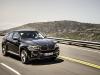 SUV BMW X6 2014
