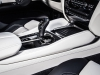 Steptronic BMW X6 2014