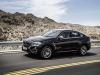 nouveau BMW X6 2014