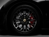 007_Black Bess_Legend_Wheel