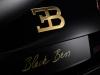 009_Black Bess_Legend_EB Logo rear