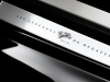 010_Black Bess_Legend_Door Sill Plate