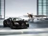 018_Vitesse Legend 'Black Bess'_Morane Saulnier Type H