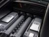 moteur Bugatti Veyron GS Vitesse WRC Edition 2013