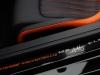 signature Bugatti Veyron GS Vitesse WRC Edition 2013